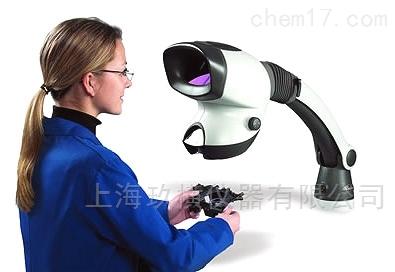 Mantis Compact 体式显微镜