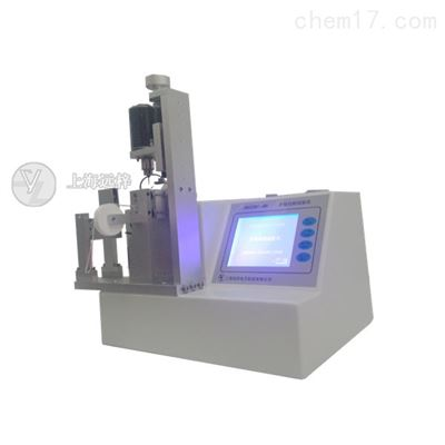 ZBC33001-JQX牙钻切削试验仪厂家