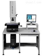 影像测量仪技术参数、型号、报价