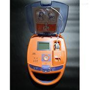 日本光电AED-2150自动体外除颤器进口除颤仪