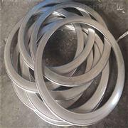 南昌金属石墨钢包垫生产厂家