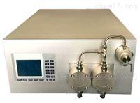 HD-LP0310製備型高壓輸液泵 HD-LP0310