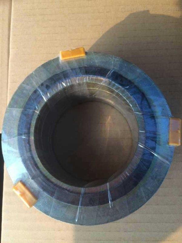 管道耐磨损柔性石墨金属缠绕垫片