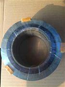 管道专用耐磨损柔性石墨金属缠绕垫片