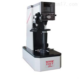HBRVU-250光学布洛维万能硬度计