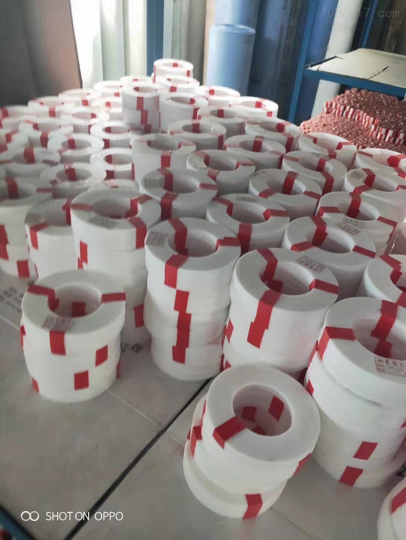 膨体聚四氟乙烯垫片使用说明