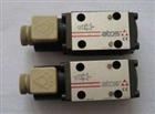 意大利ATOS电磁阀DHI-0610-SP667现货