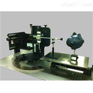 医用内窥镜光学性能检测系统