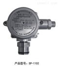 美國華瑞SP-1102 固定式可燃氣體檢測器