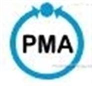 PMA数显表P6010-3078000