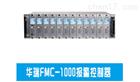 FMC-1000 Plus插卡式盤裝報警控制器