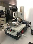 新天工具显微镜JX14B