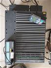 西门子MM430变频器坏维修
