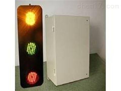 ABC-hcx-100/3000V滑触线指示灯