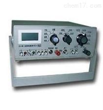 型号:ZRX-26931数字式高阻计/绝缘电阻测试仪