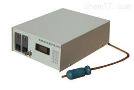 型号:ZRX-26926微电脑汽车尾气分析仪