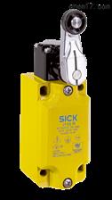 i110-RA223德国西克SICK安全位置开关