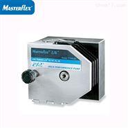 美国Masterflex B/T高压力泵头