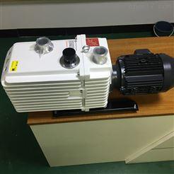 二手D30/40/60C莱宝真空泵