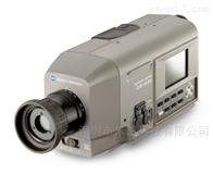 CS-200美能达色彩亮度计