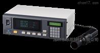 CA-310CA-310美能达色彩分析仪