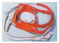 供应全背架子工式安全带,电工高空双保险安全带