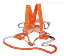五点式安全带 简易全身式安全带