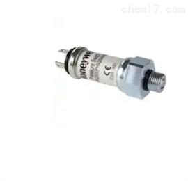 HPF06000BGCSNZAA01美国霍尼韦尔Honeywell压力开关