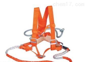高空作业安全带 电工用安全带 高空安全带