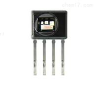 HIH6020-021-001美国霍尼韦尔Honeywell湿度传感器