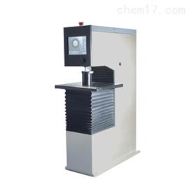 HBS-3000V-Z自动聚焦视觉布氏硬度计