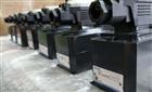 德国KRACHT流量计VC0.05F1PS现货供应特价