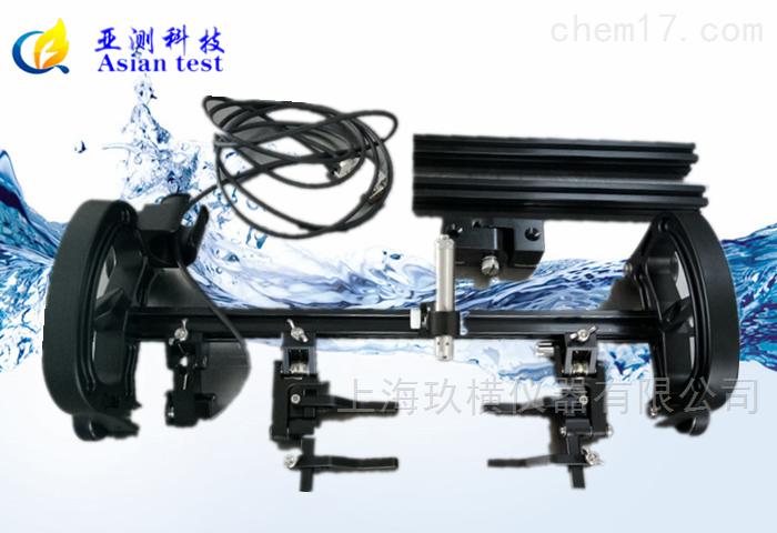 MSC1708多功能扫查器