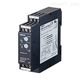 K8AK-LS日本欧姆龙OMRON导电式液位开关