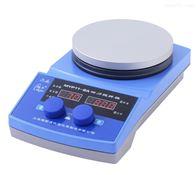 MYP11-2A恒温磁力搅拌器