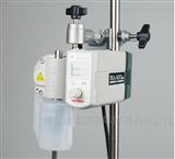 EP200/400/700/1200日本HEIDON 新东科学防爆气动电机搅拌机