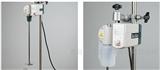 BL600日本HEIDON 新东科学BL300通用搅拌机