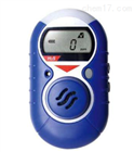XP-CL2美國霍尼韋爾單一氯氣體檢測儀