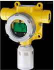 美國霍尼韋爾Sensepoint XCD RTD氣體變送器