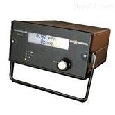 UV-100紫外臭氧分析仪