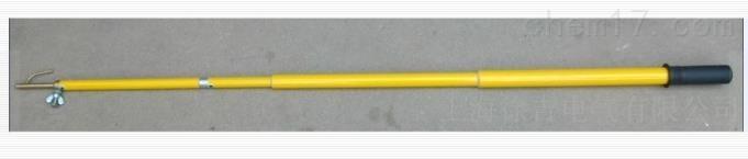 低价销售高压电阻式放电棒价格