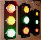 ZJ/HD100A滑线指示灯上海徐吉制造