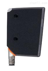 OPD100德國IFM易福門傳感器激光測距