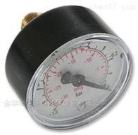 1415016026泰科思Tecsis径向压力表,G1/8英寸