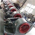 4-72A.D-1.5KW污水處理設備用 4-72A.D-1.5KW離心通風機