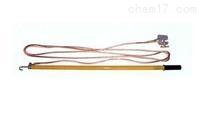 ZF-1型高压直接放电棒