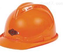 TA002透气塑料安全帽