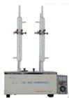 优质供应TD-DSL025石油产品酸值测定仪