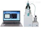 低价供应SSYD-264B石油产品自动酸值试验器