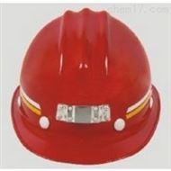 TG001高分子安全帽